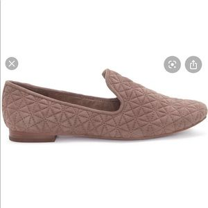 Vince Camuto Lieley Loafers